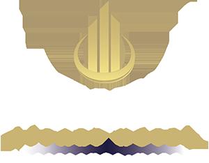 Apparthotel Casablanca